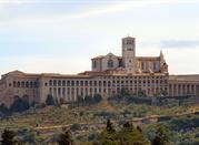 Un giorno ad Assisi - Assisi