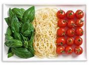 Vacacione de vino y comida en Italia: rutas y specialidad - Abano Terme