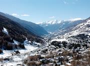 Ponte di Legno: possibilità infinite per sciare! - Ponte di Legno