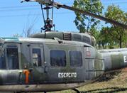 Parco Tematico & Museo dell'Aviazione - Rimini