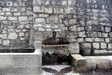 La Fonte