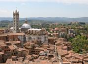 Siena e le sue contrade - Siena