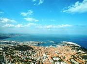 Ancona, città di mare sull'Adriatico - Ancona