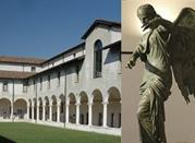 I Musei di Brescia - Brescia