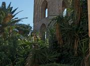 San Juan de los Ermitaños - Palermo
