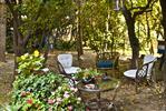 Bed & Breakfast Verde sul Mare : un hôtel pour toute la famille à...