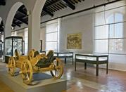 National Archeological Museum of Umbria - Perugia