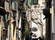 Sanremo, mehr, als eine bezaubernde Küstenstadt - Sanremo