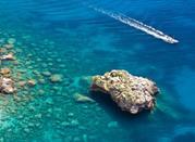 Capri y el encanto de sus villas históricas - Capri