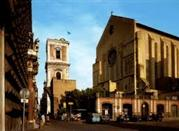 Privatfremdenfuehrer - Napoli