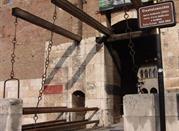 Verona – Castelvecchio - Verona