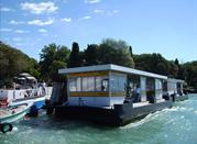 Venezia: una gita romantica - Venezia