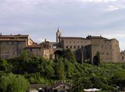 Viterbo, Lazio - Viterbo