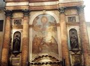 Kirche San Canziano - Padova
