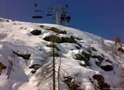 Sciare a Caspoggio - Caspoggio