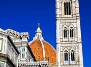 Giro della città di Firenze - Firenze