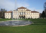 Torino: storia, arte e gusto alle pendici delle Alpi - Torino