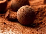 Perugia, la città del cioccolato - Perugia