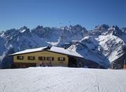 Forni:The Carnia Pearl of the Eastern Dolomites! - Forni di Sopra
