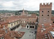 Discover Verona in 2 Days: the First Day - Verona