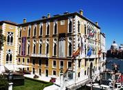 La Academia - Venezia