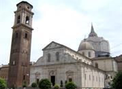 Un simbolo di Torino - Torino