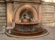 Acqui Terme – salute e cultura - Acqui Terme