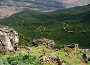 Activités et promenades  à Pantelleria - Pantelleria