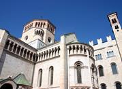 Trento, da visitare senza fretta - Trento