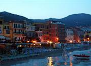 Alassio Riviera Ligure, una perla turistica - Alassio