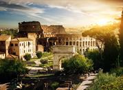 Visitare Roma - Roma