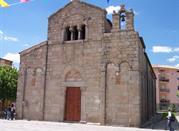 Olbia, esplendida cidade da Sardenha - Olbia