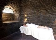 Godersi il riposo e i benefici di un soggiorno a Pantelleria nel Resort Acropoli - Pantelleria