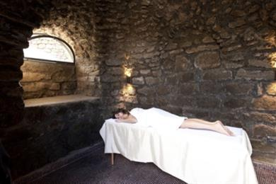 Spa Resort Acropoli