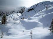 Valle di Scalve - Colere