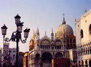 Saint Mark's Square - Venezia
