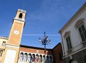 Conoscendo il veneto - Rovigo