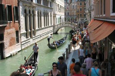 Venezia Trasporti 2