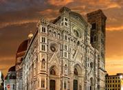 Der Dom - Firenze