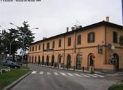 Porta Fiorentina - Viterbo