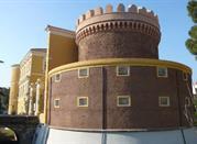 Castello Doria - Angri