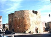 Torre San Giovanni - Alghero