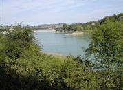 Riserva Regionale Lago di Penne - Penne