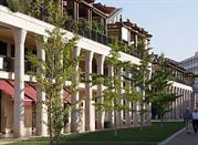 Parco Urbano Termale - Abano Terme