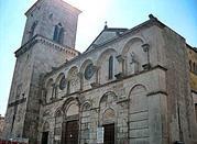 Duomo - Benevento