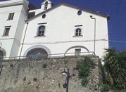 Convento di Sant'Andrea - Nocera Inferiore