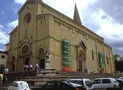Cattedrale di San Donato - Arezzo