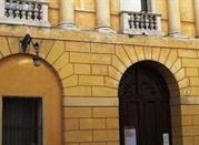 Museo Naturalistico - Portoferraio