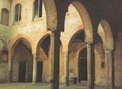 Casa del Foscolo - Pavia