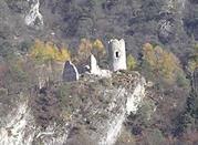Castel San Pietro - Ton